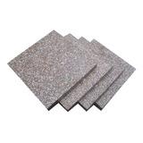 Lámina Lisa Plana Polialuminio Ecológico Costo Por M2