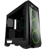 Cpu Gamer I7 8700 16gb Ddr4 2tb Para Nvidia Gtx 1080 Y1070