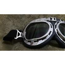 Goggles Tipo Bobber