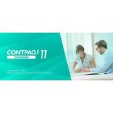Contpaq I Contabilidad 2019 V11.1.4 Permanente