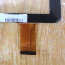 Touch Screen Tactil 9 Pulgadas 45 Pines Flex Lh3029