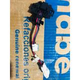 Sensor Motor Velocidad O Peso Lavadora Mabe Kraken Original