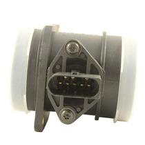 Sensor Maf Para Vw Beetle Golf Jetta 1.8 2.0, 0280218002