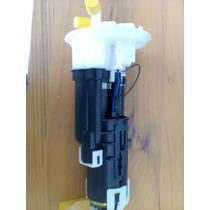 Bomba De Gasolina Para Accord, 2.3; 3.0l. 99-02 Sin Flotador