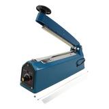 Maquina Selladora Termica Plastico Para Bolsas 20cm Repuesto