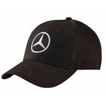Gorra Lewis Hamilton, Mercedes , Fórmula 1