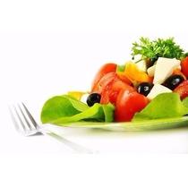 Software De Nutrición Programa De Dietas Control De Peso