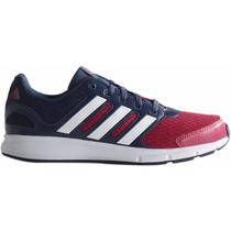 Tenis Atleticos Entrenamiento 1k Sport Unisex Adidas B23867