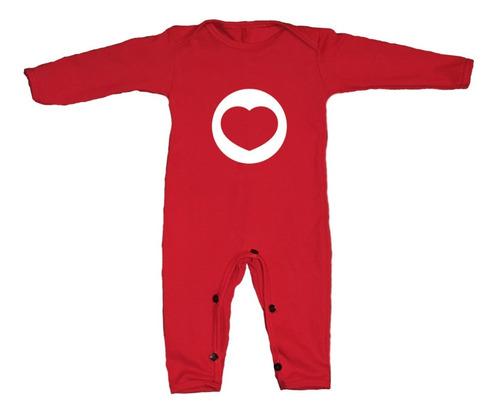 Disfraces Para Bebé - Mameluco De Plim  Plim