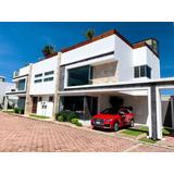 Desarrollo Residencial La Ceiba