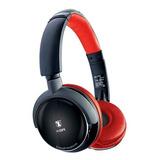 Audífono Bluetooth Manos Libres Great Beat Kaiser Va Colores