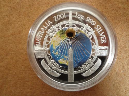 Monedas Conmemorativas Melinterest Mexico