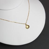 9d945c488581 Collares y Cadenas Oro Sin Piedras con los mejores precios del ...