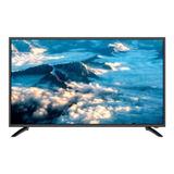 Pantalla Led Smart Tv Full Hd 40 Pulgadas Sansui Android