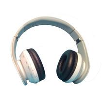 Audífonos Bluetooth, Radio Fm, Mp3, Manos Libres