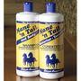 Shampoo Caballo Mane N Tail 946ml Original Usa