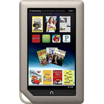 Acer - Iconia Tab A110 Tableta Con Memoria De 8gb - Gris