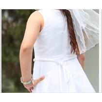 Vestidos comunion usa