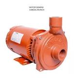 Bomba Agua    Siemens  3/4  Envio Gratis