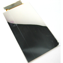 Screen Lcd Display Part Sony Xperia L39h C6902 C6903 Z1