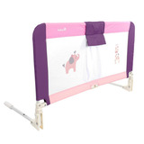 Barandal De Cama Para Bebe Safety 1st | Safe Dreams