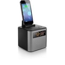 Radio Reloj Philips Ajt3300