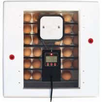 Farm Innovators 4250 Incubadora Automática Con Aire Circulad