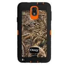 Otterbox Defender Series Para Samsung Galaxy Note 3 - Empaqu