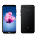 Huawei P Smart 32 Gb Negro 3 Gb Ram