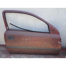 Puerta Derecha Chevrolet Astra 2 Puertas Seminueva