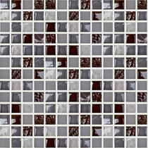 Maa Malla Decorativa Para Muro Terra Coral Castel 30x30