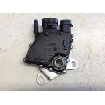 Sensor Tr Selector De Transmision Cavalier Mod: 00-04