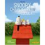 Estampas Sueltas Album Snoopy & Charlie Brown Panini