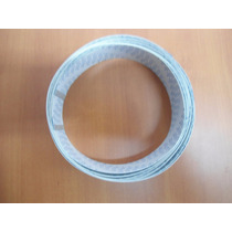 Cable Trailing Hp T610 T1100 44in
