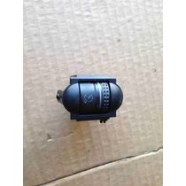 Dimmer Atenuador Regulador Luz Tablero 01 06 Vw Derby Orig.