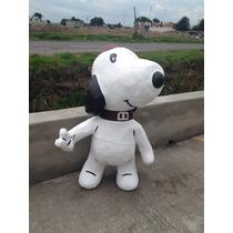 Piñata De Snoopy