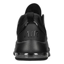 Tenis Nike Air Max Motion 2 Negro Hombre Ao0266 004 en