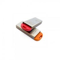 10 Adaptador Mini Lector Micro Sd. !! Oferta !!