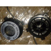 Tweter Fender 20whatt 20 2 Ohms