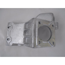 Base Pedal Ford Ranger 1993 - 2004