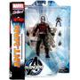 Ant-man Marvel Select Avengers Initiative Scott Lang