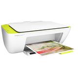 Impresora Multifuncional Hp 2135 Color Ink Advantage Nueva