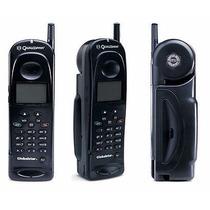 Telefonos Satelital Globalstar Qualcomm Gsp-1600 Incluye 75m