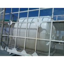 Cisterna Varias Medidas Reforzada No Rotoplas