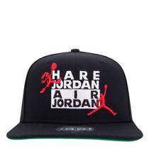 Gorra Cap Swag Nike Hare Jordan Air Jordan