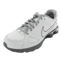Tenis Nike Air Shox 2013