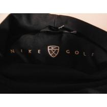 Camisa Nike Golf X Series Appareldry Fashion Deportes Sport