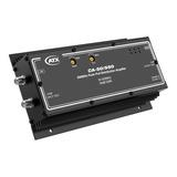 Amplificador De Distribución De 50 Db, Hasta 550   Ca50/550