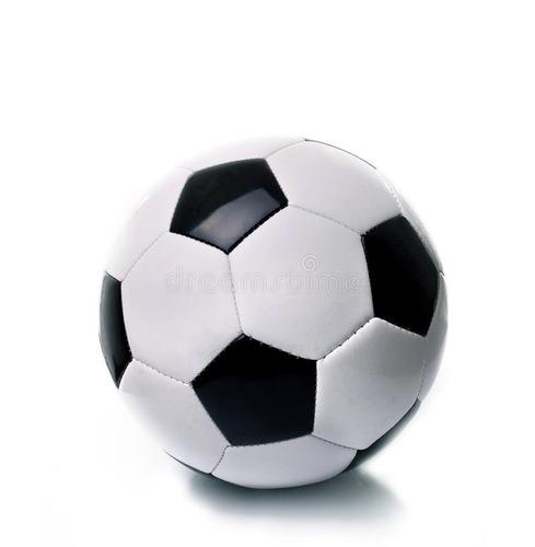 Balones De Futbol Soccer Economicos ec657ec578938