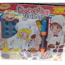 Chocolatería Gourmet - Mi Alegria. ¡nuevo!